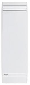 Конвективно-инфракрасный обогреватель Noirot ActiFonte2 Plus1500 вертикальный