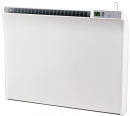 Конвектор ADAX GLAMOX heating TPA 04
