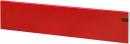 Конвектор ADAX NL 10 KDT Red