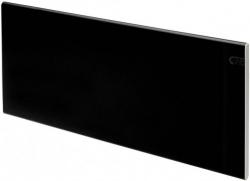 Конвектор ADAX NP 20 KDT Black