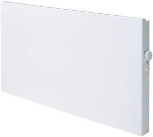 Конвектор ADAX Standard VP1115 KT