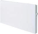 Конвектор ADAX Standard VP1125 ET в Уфе
