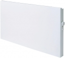 Конвектор ADAX Standard VP1125 KT в Уфе