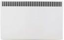 Конвектор Dimplex 2NC6 152 4L Comfort в Уфе