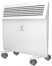 Конвектор Electrolux Air Stream ECH/AS-1000 ER в Уфе