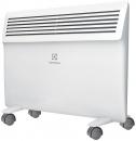 Конвектор Electrolux Air Stream ECH/AS-1500ER