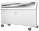 Конвектор Electrolux Air Stream ECH/AS-2000ER в Уфе