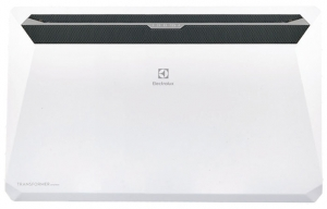 Конвектор Electrolux Rapid Transformer Eco ECH/RT-1000E