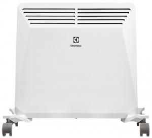 Конвектор Electrolux Torrid ECH/T-1000M