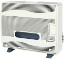 Конвектор газовый Hosseven HBS-12/1 в Уфе