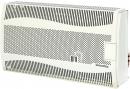 Конвектор газовый Hosseven HDU-10 в Уфе