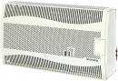 Конвектор газовый Hosseven HDU-8 в Уфе