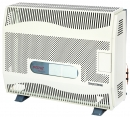 Конвектор газовый Hosseven HHS-11V в Уфе