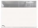 Конвектор Noirot Melodie Evolution 1250 Вт низкий в Уфе