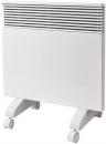 Конвектор Noirot Spot E-PRO 1500 Вт в Уфе