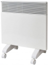 Конвектор Noirot Spot E-PRO 500 Вт в Уфе