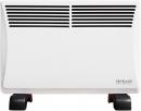 Конвектор с механическим термостатом Timberk TEC.PF2 ML20 IN (WB) в Уфе