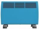 Конвектор с механическим термостатом Timberk TEC.PS1 ML20 IN (BL) в Уфе