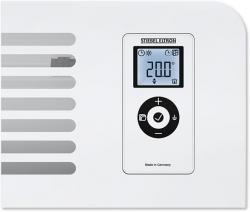 Конвектор Stiebel Eltron CON 20 Premium