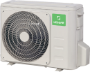 Lessar LU-5HE42FME2 eMagic Inverter NEW наружный блок в Уфе