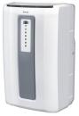 Мобильный кондиционер Ballu BPES-12C в Уфе