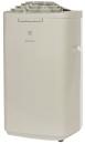 Мобильный кондиционер Electrolux EACM-10 AG/TOP/SFI/N3_S в Уфе