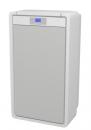 Мобильный кондиционер Electrolux EACM-10 DR/N3 в Уфе