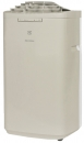 Мобильный кондиционер Electrolux EACM-12 AG/TOP/SFI/N3_S в Уфе