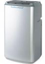 Мобильный кондиционер Electrolux EACM-14 ES/FI/N3 в Уфе