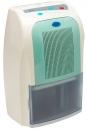 Мобильный осушитель воздуха Dantherm CD 400-18 в Уфе