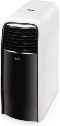Мобильный кондиционер Ballu BPAC-07 CD Smart Design