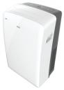 Мобильный кондиционер Ballu BPHS-12H в Уфе