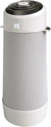 Мобильный кондиционер Electrolux EACM-10 FP/N6 Air Flower