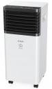 Мобильный кондиционер FUNAI MAC-OR30CON03 ORCHID в Уфе