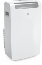 Мобильный кондиционер Royal Clima RM-SL39CH-E SALVATORE в Уфе