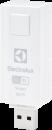 Модуль съемный управляющий Electrolux Smart Wi-Fi ECH/WF-01 в Уфе