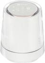 Мойка воздуха Electrolux EHAW-9015D mini в Уфе