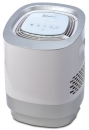Мойка воздуха Electrolux EHAW-9515D в Уфе
