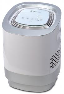 Мойка воздуха Electrolux EHAW-9515D