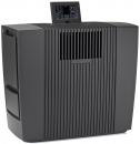 Мойка воздуха Venta LW62 Wi-Fi (антрацит) в Уфе
