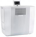 Мойка воздуха Venta LW62 Wi-Fi (белая) в Уфе