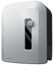 Мойка воздуха Electrolux EHAW-6515 в Уфе