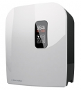 Мойка воздуха Electrolux EHAW-7515D в Уфе
