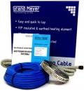 Нагревательный кабель Grand Meyer THC20-160 в Уфе