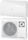 Напольно-потолочная сплит-система Electrolux EACU-36H/DC/N3 / EACO/I-36H/DC/N3 в Уфе