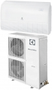 Напольно-потолочная сплит-система Electrolux EACU-60H/DC/N3 / EACO/I-60H/DC/N3 в Уфе