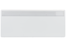 Конвектор NOBO Viking NFC 4S 12 в Уфе