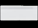 Конвектор NOBO Viking NFC 4S 15 в Уфе