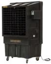 Охладитель воздуха Master BC 120 в Уфе