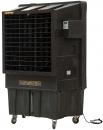 Охладитель воздуха Master BC 180 в Уфе